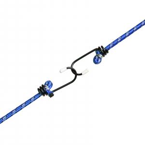 Set cordeline elastice - 4 x 60 cm1