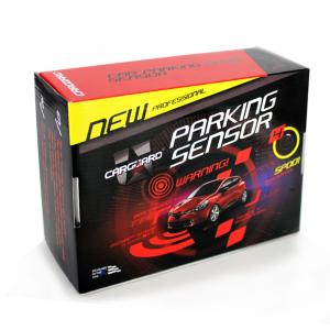 Set senzori de parcare cu semnal acustic3