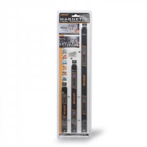 Set suporturi magnetice 3 buc./set1