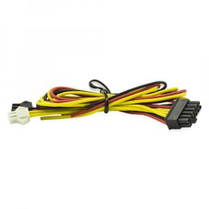 CARGUARD - Sistem de monitorizare vehicul, cu GPS9