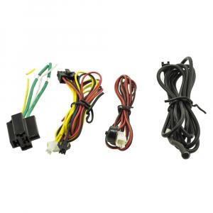 CARGUARD - Sistem de monitorizare vehicul, cu GPS12