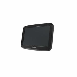 "Sistem de navigatie TomTom - Harti Europa gratuite, diagonala 5"" VIA 521"