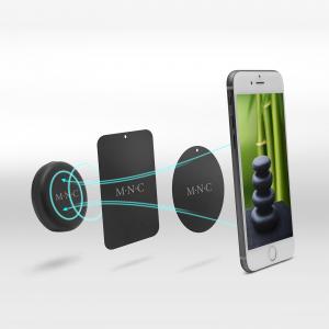 Suport magnetic universal pt. telefon sau navigatie1
