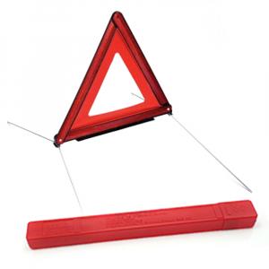 Triunghi reflectorizant pentru situati de urgenta auto in trafic [2]