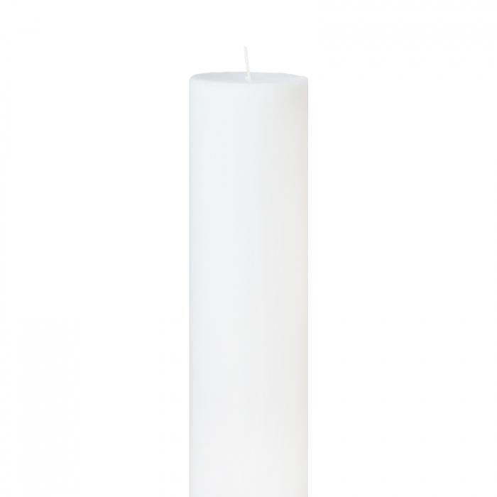 Lumanare Botez H30cm D7cm 1