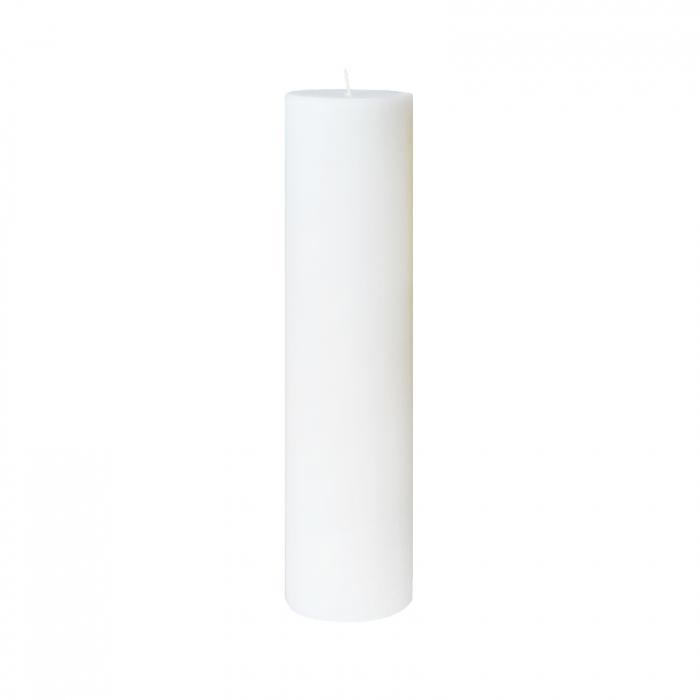 Set 6 Lumanari Botez H40cm D7cm [1]