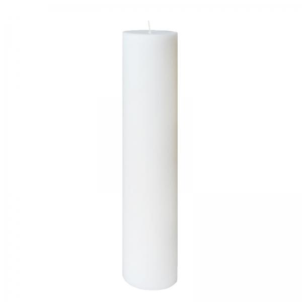Lumanare Botez H35cm D7cm 0
