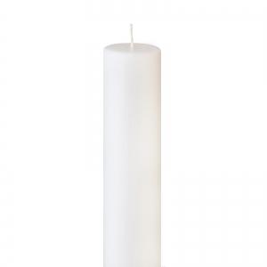 Bax 24 Lumanari Nunta H70cm D3,5cm1