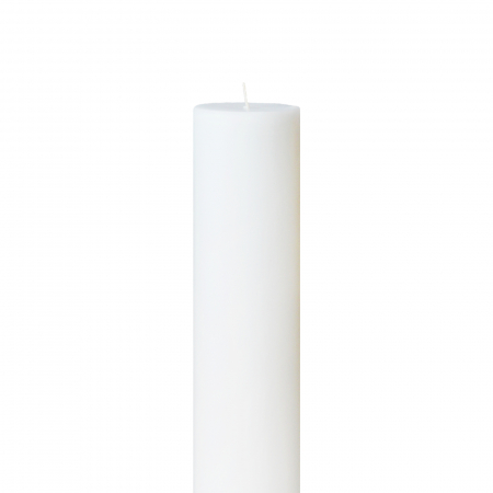 Bax 24 Lumanari Nunta H40cm D5,5cm2