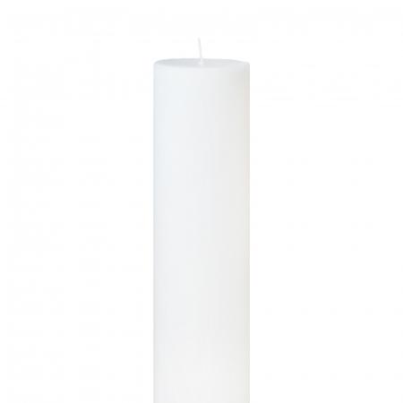 Lumanare Botez H30cm D7cm1