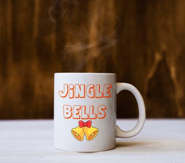 Cana - Jingle Bells 0
