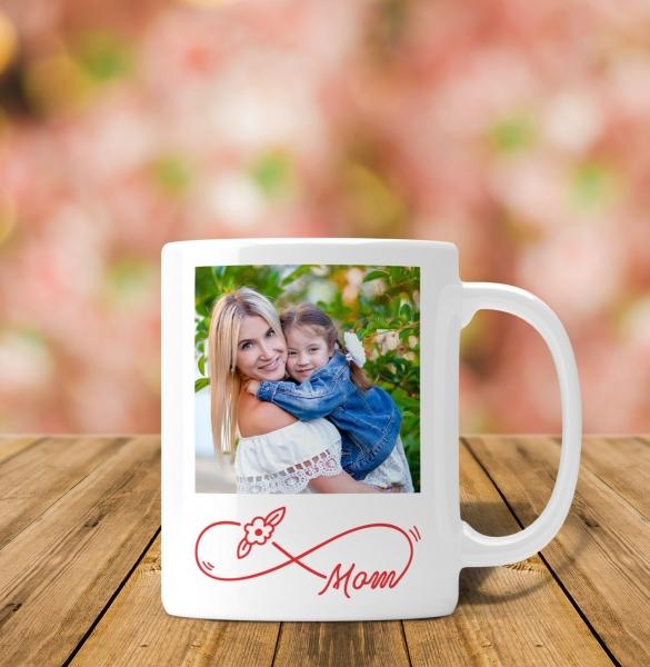 Cana Personalizata - Cana Pentru Mama [0]