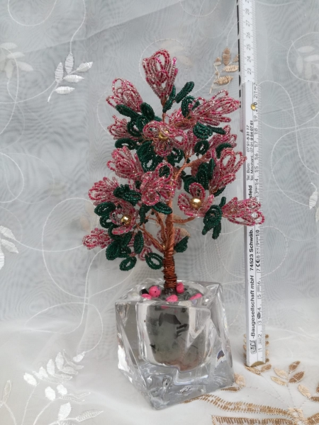 Copacel decorativ Feng Shui M24 [0]