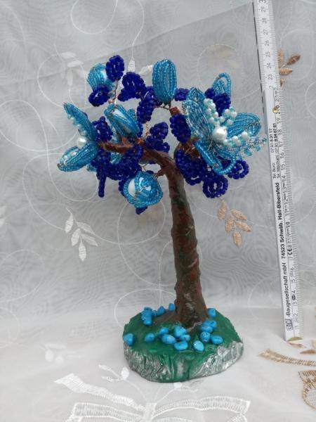 Copacel decorativ Feng Shui M29 0