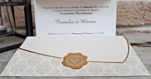 Invitatie cod 2715 2