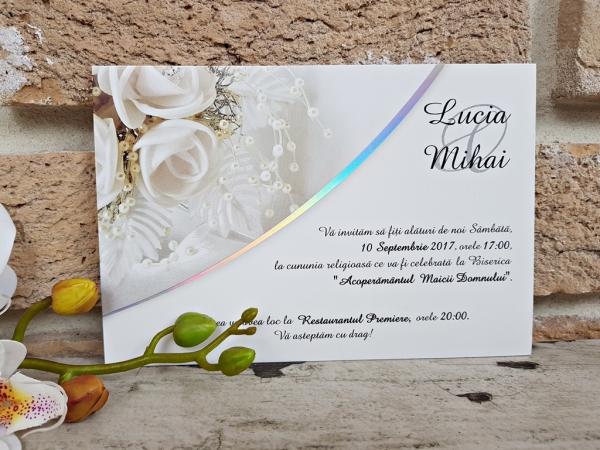 Invitatie cod 2637 1