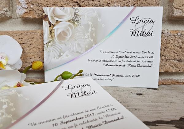 Invitatie cod 2637 2