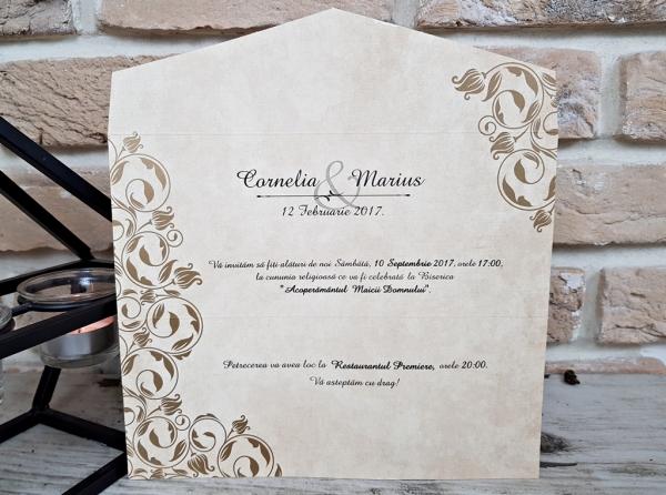 Invitatie cod 2668 [1]