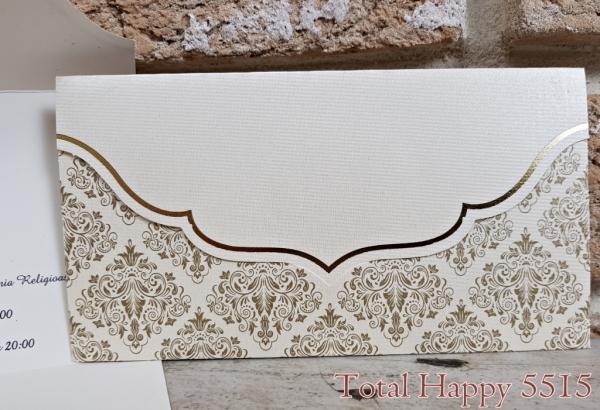 Invitatie nunta cod 5515 1