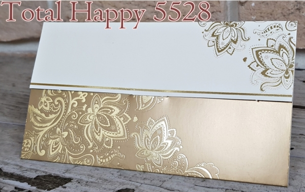 Invitatie nunta cod 5528 1