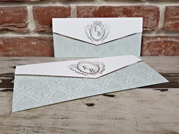 Invitatie nunta cod 5662 1