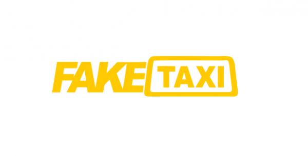 Sticker Auto - Fake Taxi [0]