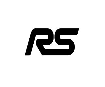 Sticker Auto - RS 1