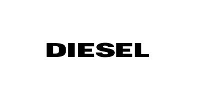 Sticker Auto - Diesel 0