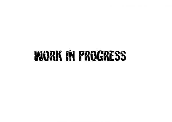 Sticker Auto - Work in progress 1