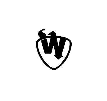 Sticker Auto - VW 3 0