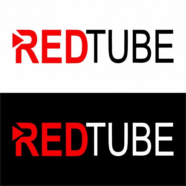 Sticker Auto - REDTUBE 1