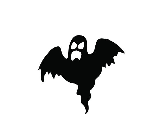 Sticker Auto - Fantoma 2 [0]
