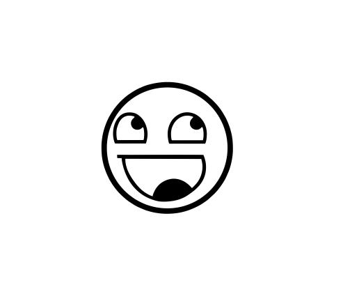 Sticker Auto - Emoji 0