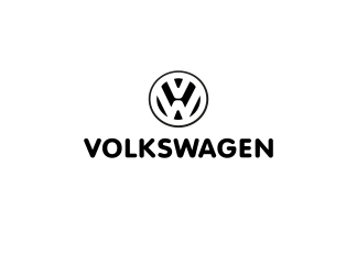 Sticker Auto - VW 5 [0]