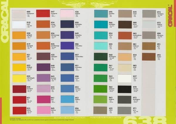 Sticker Decorativ Perete - Ochi Glamour 2