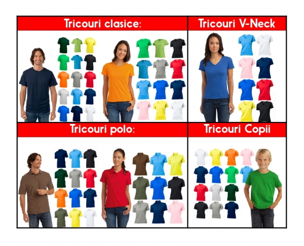 Tricou Personalizat Auto - Life's Too Short To Drive Boring Cars 2