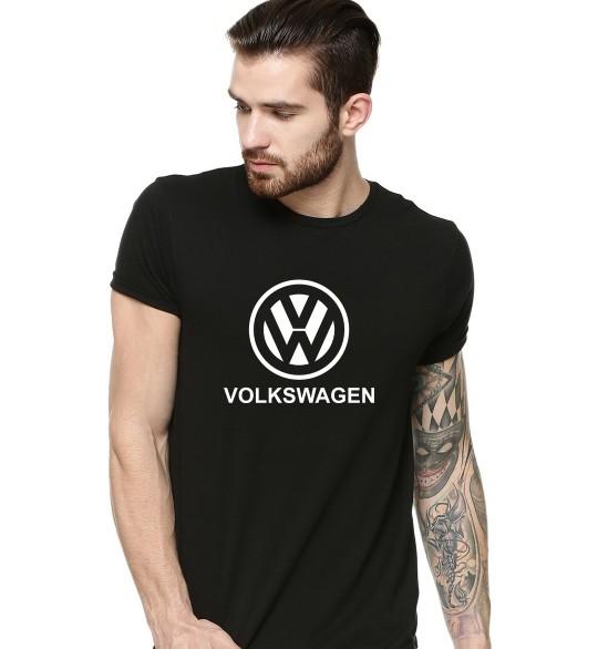 Tricou Personalizat - Volkswagen 0