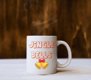 Cana - Jingle Bells0
