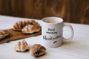 Cana personalizata - Buna Dimineata 20
