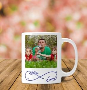 Cana Personalizata - Cana Pentru Tata0