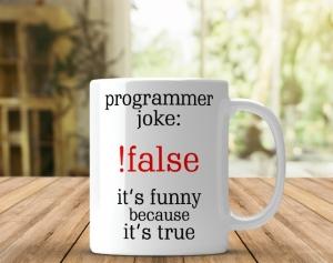 Cana personalizata - Programator0
