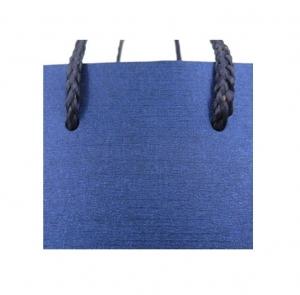 Cutie Cu Manere Pentru Cana - Albastru1