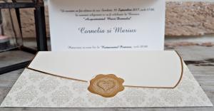 Invitatie cod 27152
