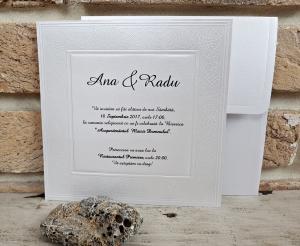 Invitatie cod 2566 [1]