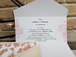 Invitatie cod 27783