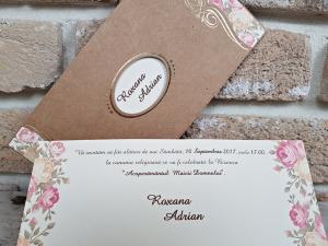 Invitatie cod 26651