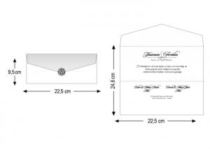 Invitatie cod 26633