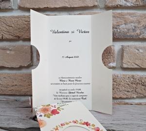Invitatie cod 27811