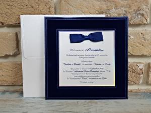 Invitatie Botez cod 6221 [1]