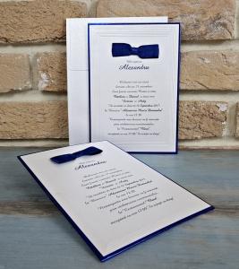 Invitatie Botez cod 61850